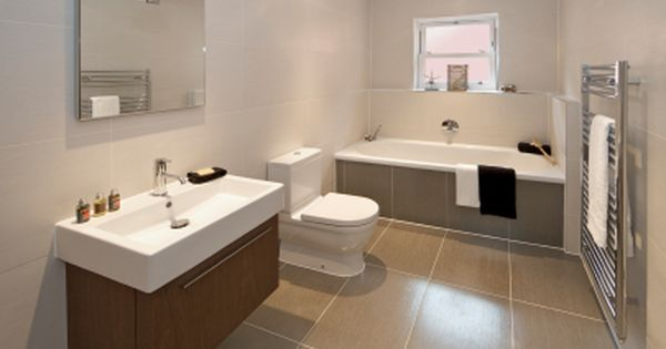 makeover bathrooms BATHROOM INSTALLATION IN GATESHEAD BATHROOM FITTERS IN  DUNSTON BATHROOM INSTALLATION IN. 17 Best ideas about Bathroom Fitters on Pinterest   How to fit a