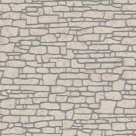 Textures Texture Seamless Wall Cladding Limestone Texture Seamless 07957 Textures Architecture Stones Walls Claddings St Decoracao De Parede Decoracao