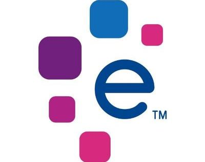 Experian On Identity Theft Identity Protection Things To Know