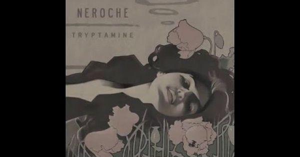 Neroche Tryptamine Full Album Me Me Me Song Album Songs