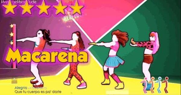 FITNESS DANCING DVDs - Dance for Fitness DVDs