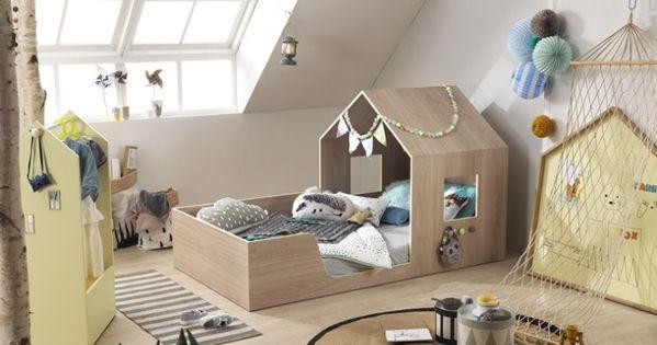 Habitaciones muy bonitas para ni os peque os ni os - Habitaciones para ninos pequenos ...