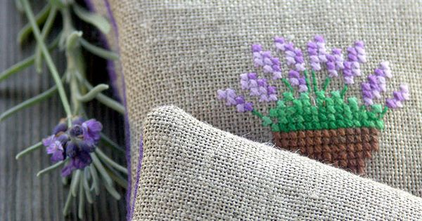 alice in dreamland lavender pillows and sachets meaning of love