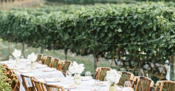 marketplace wedding photographers plymouth