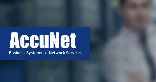 Accunet Website Design Development Firm For Hire Columbus Ohio Website Design Design Development Business Systems
