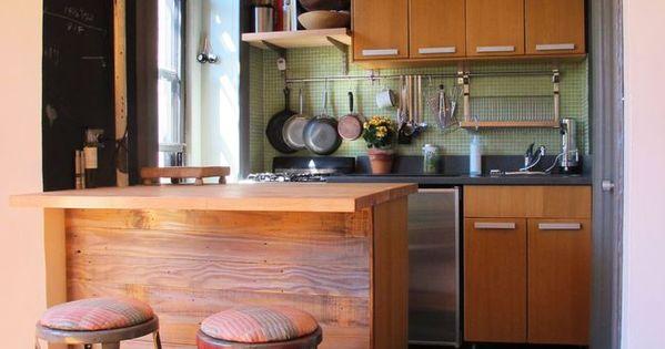 living room decorating ideas on a budget basement bar. Black Bedroom Furniture Sets. Home Design Ideas