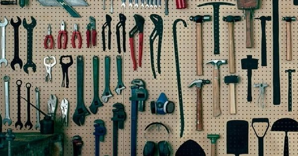 Tool Shed iPhone 5 Wallpaper Download iLikeWallpaper is
