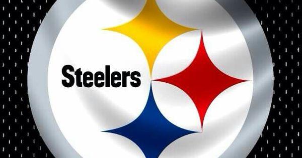 Pittsburgh Steelers wallpaper iPhone …
