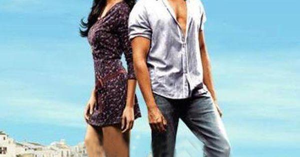 how to download bang bang hindi movie