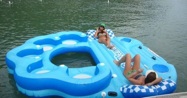 2014 family float trip maybe? It would be awesome down the river