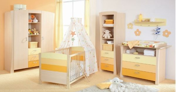 17 Best Images About Set Orange | Fur, Orange And Design Babyzimmer Orange Grn