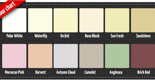 Exterior wall coatings colours huis pinterest home colour chart and exterior homes Paint wall colours