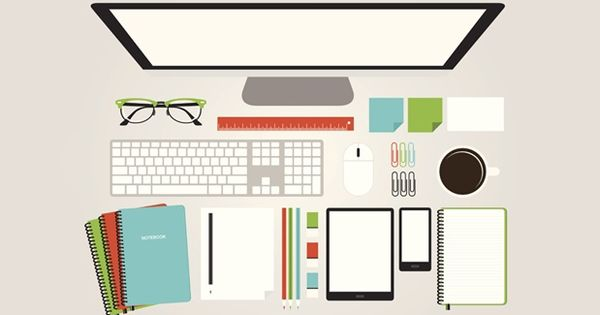 10 gadgets for equipping your perfect desk at the office pinterest desks gadgets and desk gadgets