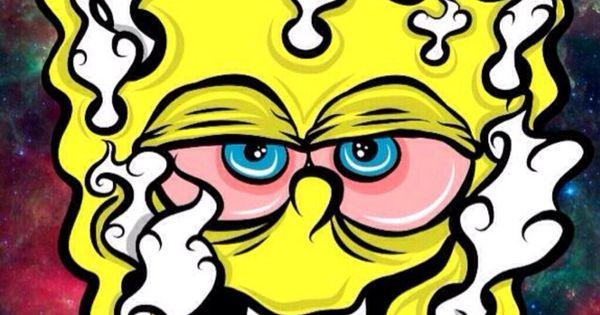 dirty spongebob valentines day cards