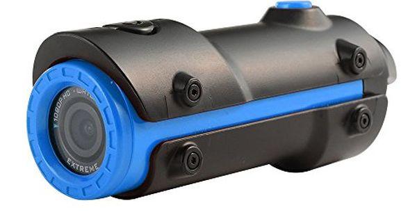 evo plus mirage 60m waterproof underwater 1080p monitor