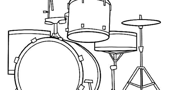 drumstel papiermache als sinterklaas surprise maken  ja