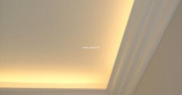 la corniche d 233 corative pour vos plafonds lumineux type n 233 on hemmamys belysning