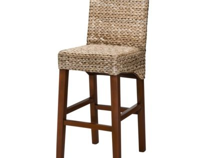 Target Andres Bar Stool Honey The Fresh Look Of A