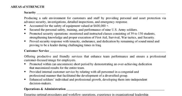 technical writer resume summary templates http www