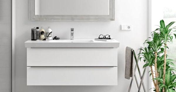 Berloni bagno ~ Berloni bagno capacity practicality and style make spazio