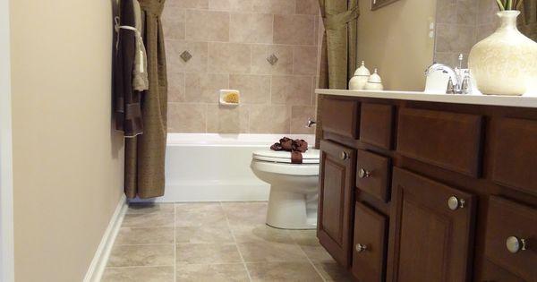 Long Narrow Bathroom Vanity Intended For Long Narrow