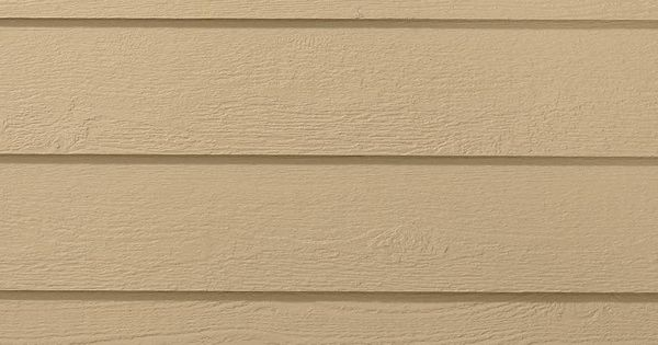 Truwood Sure Lock Primed Hardboard Lap Siding Nominal 1 2 In X 8 In X 16 Ft Actual 0 490 In X 8 In X 192 In 00246 The Home Depot Wood Lap Siding Lap Siding Vinyl Lap Siding