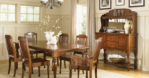 Casual dining room design ideas google search design for Casual formal dining room