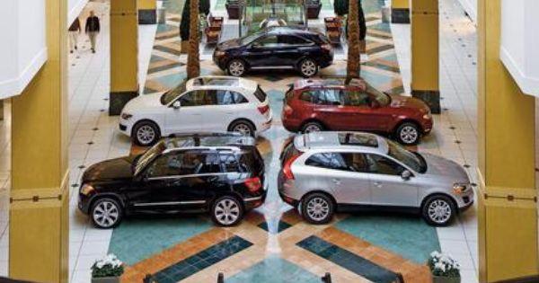 Compact Luxury Crossover Comparo Audi Q5 And Four More Audi Audi Q5 Audi Q5 Price