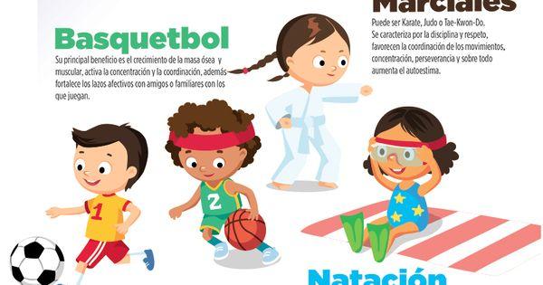 Niños Más Saludables Y Felices Comics Peanuts Comics