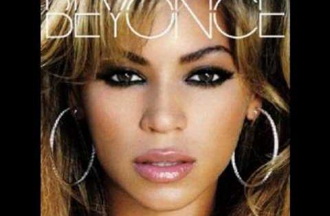 Bey Ghostface Fav Song Of Hers Summertime 3 Beyonce Songs Best Breakup Songs Best Beyonce Songs