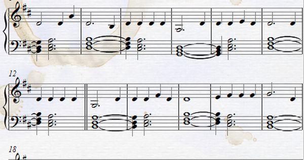 yellow coldplay piano sheet pdf