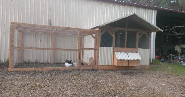 chicken coops for sale in melbourne chicken house plans