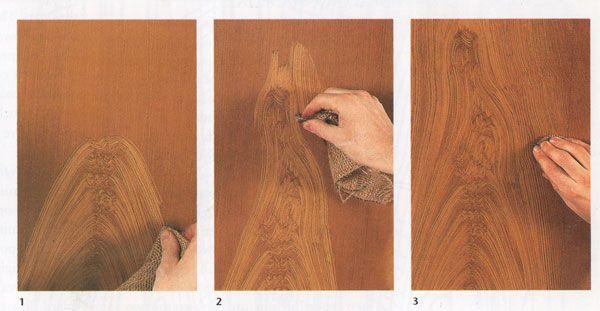 Oak Wood Graining Tools From The Studio Of Pierre Finkelstein Faux Wood Paint Faux Wood Heart Sketch