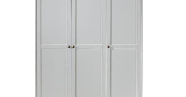 Regular Kleiderschrank 180 Cm Breit In 2020 Schrank Kleiderschrank Schiebeturen Kleiderschrank Weiss
