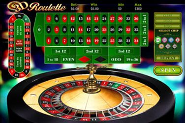 Casinos in md vvs