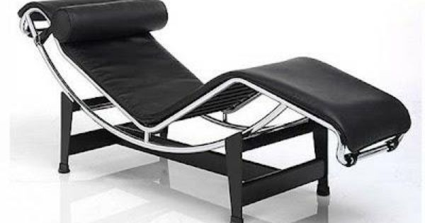 Lc4 Chaise Longue Design Within Reach In 2020 Corbusier Furniture Furniture Design Lc4 Chaise Lounge