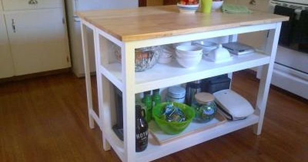 For Living Kitchen Island With Folding Leaf Canadian Tire Dresser Kitchen Island Ikea Kitchen Island Portable Kitchen Island