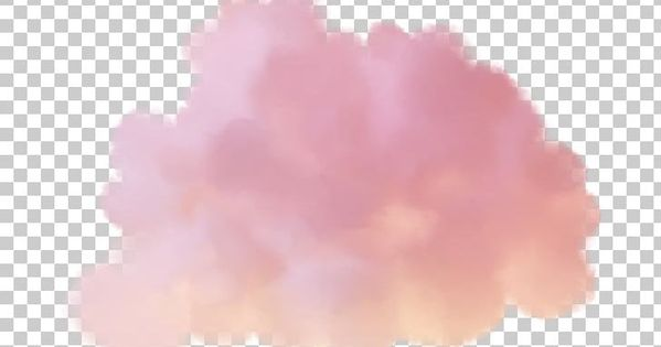Cotton Candy Pink Cloud Png Adobe Illustrator Candy Cartoon Cloud Cloud Cloud Computing Pink Clouds Cloud Illustration Pink Cotton Candy