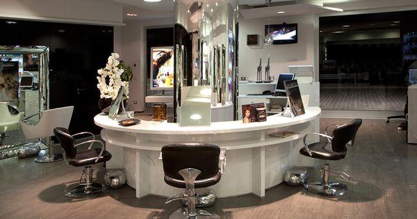 Saloni parrucchieri cerca con google parrucchiere for Move arredamenti