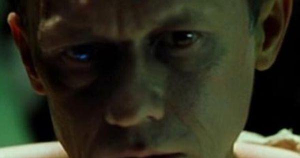 Jason Stryker Jason Stryker William Stryker Mr Sinister
