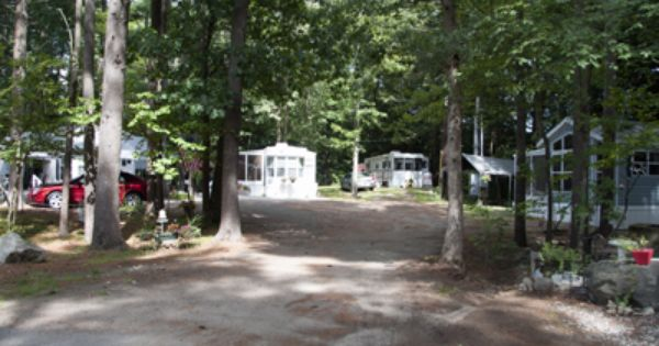 Emerson campground is located next emerson village in hampstead nh a town rich in history and for Swimming pool center hampstead nh