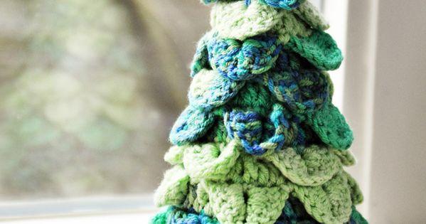 weihnachtsbaum h keln weihnachten pinterest b ume. Black Bedroom Furniture Sets. Home Design Ideas