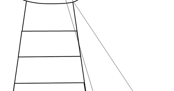 lighthouse keepers lunch coloring pages - photo#22