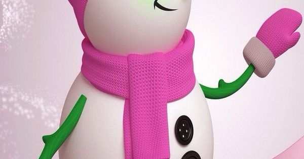 how to check if my iphone is unlocked pink snowman iphone wallpaper background iphone 20767