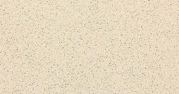 Sea Salts Nq53 One Quartz By Dal Tile Quartz Slabs