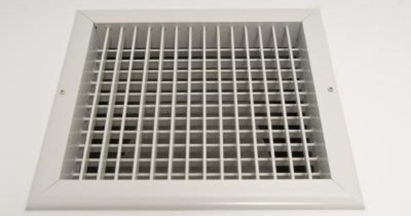 Add Basement Heating Duct Remodelable Pinterest Crawl Spaces Bathroom Fans And Basements