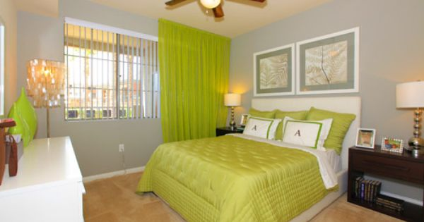 Apartments In North Las Vegas Nevada Photo Gallery Trellis Park Crossroads Apartments For Rent North Las Vegas Home Decor