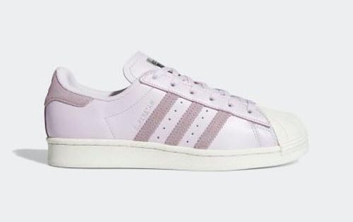 Superstar Schoenen in 2020 | Superstars shoes, Shoes, Sneakers