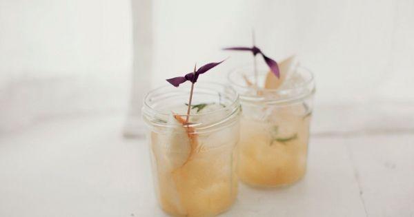 Hendricks Gin: How to make the perfect Hendricks cocktail