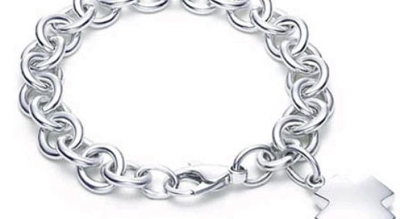 Tiffany Co Jewellery Discount Tiffany Jewelry For Sale